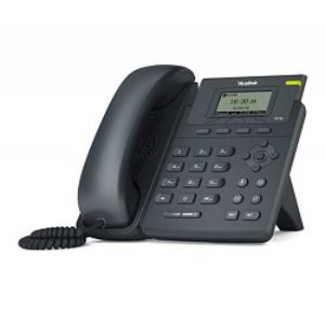 SIP T19P IP Phone BD Price | Yealink IP Phone