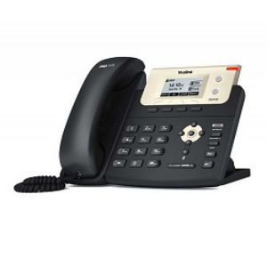SIP T21P E2 IP Phone BD Price | Yealink IP Phone