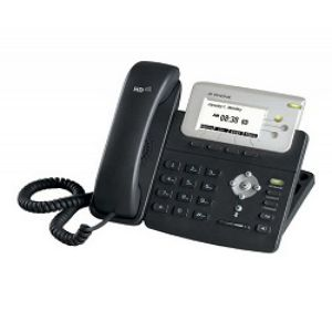 Sip t22p ip phone bd price yealink ip phone price in for Sips price
