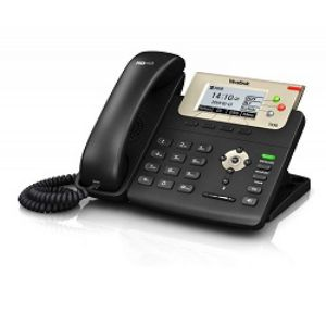 SIP T23P IP Phone BD Price | Yealink IP Phone