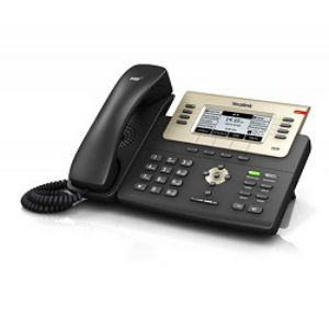 SIP T27P IP Phone BD Price | Yealink IP Phone