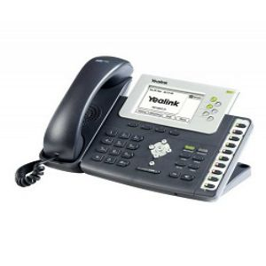 SIP T28P IP Phone BD Price | Yealink IP Phone