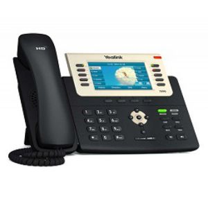 SIP T29G IP Phone BD Price | Yealink IP Phone