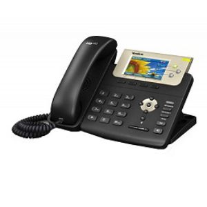 SIP T32G IP Phone BD Price | Yealink IP Phone