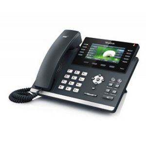 SIP T46G IP Phone BD Price | Yealink IP Phone