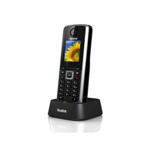 W25H IP Phone BD Price | Yealink IP Phone