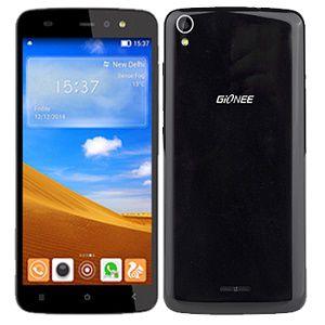 Gionee Pioneer P6 BD | Gionee Pioneer P6 Smartphone