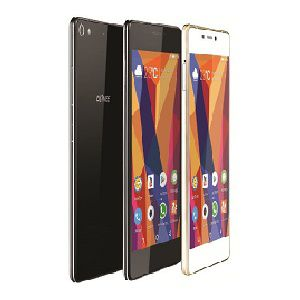 Gionee Elife S7 BD | Gionee Elife S7 Smartphone