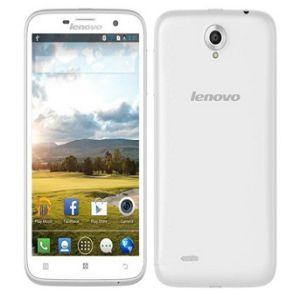 Lenovo A850 BD | Lenovo A850 Smartphone
