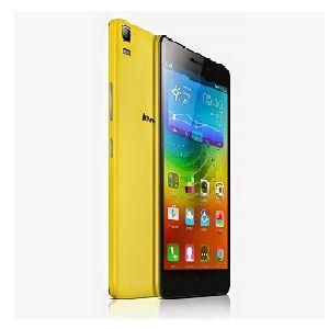 Lenovo K3 Note BD | Lenovo K3 Note Smartphone