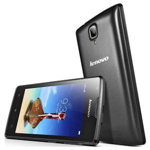 Lenovo A1000 BD | Lenovo A1000 Smartphone