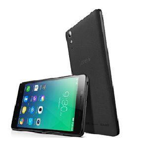 Lenovo A6010 BD | Lenovo A6010 Smartphone