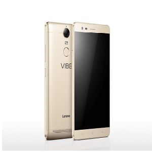 Lenovo Vibe K5 Note BD | Lenovo Vibe K5 Note Smartphone