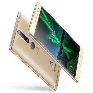 Lenovo Phab 2 BD | Lenovo Phab 2 Smartphone