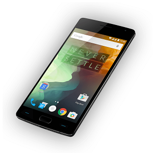 OnePlus 2 BD | OnePlus 2 Smartphone