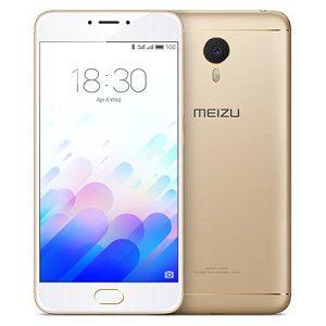 Meizu M3 Note BD | Meizu M3 Note Smartphone