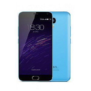 Meizu Pro 6 BD | Meizu Pro 6 Smartphone