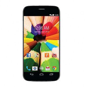 Elite Evo 7D BD | Elite Evo 7D Smartphone