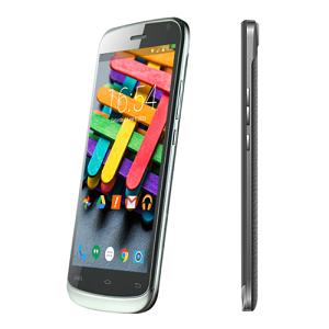 Elite Evo NX1 BD | Elite Evo NX1 Smarthone