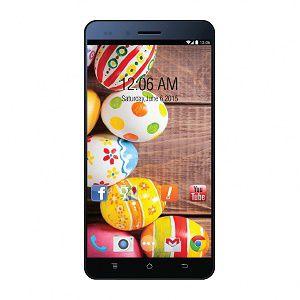 Elite Evo VX5 BD | Elite Evo VX5 Smartphone