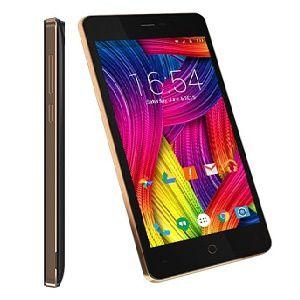 Elite Evo JX1 BD | Elite Evo JX1 Smartphone
