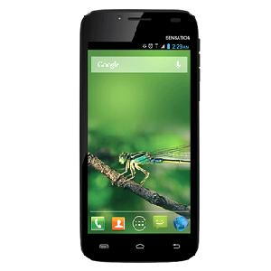 Okapia Sensation BD | Okapia Sensation Smartphone