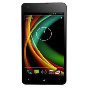 Okapia Storm BD | Okapia Storm Smartphone