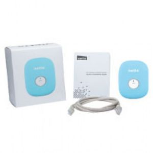 E1 plus 300Mbps Wireless N Range Extender BD Price | Netis Wireless N Range Extender