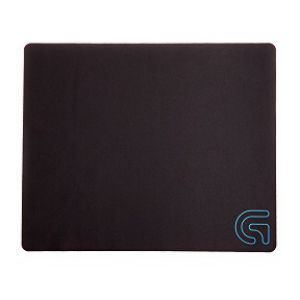 Logitech Gaming Mouse Pad BD | Logitech Gaming Mouse Pad