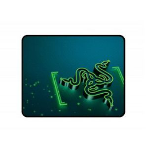 Razer Gaming Mouse Pad BD | Gaming Mouse Pad