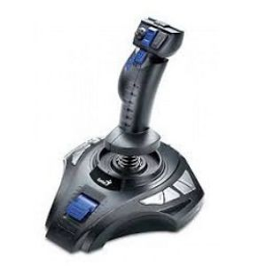 Genius Gaming Joystick BD | Genius Gaming Joystick