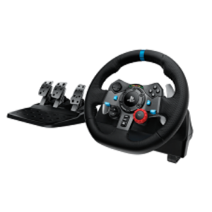 Logitech Gaming Racing Wheel BD | Logitech Gaming Racing Wheel