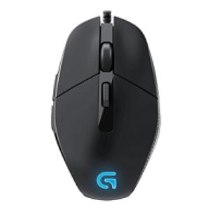 Logitech Gaming Mouse BD | Logitech Gaming Mouse