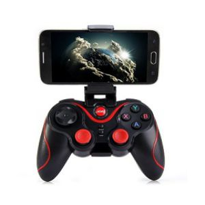 SunCity Android Gamepad BD | Android Gamepad