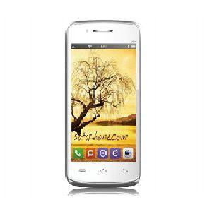 Okapia Joy BD | Okapia Joy Smartphone