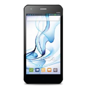 Okapia Xcite BD | Okapia Xcite Smartphone