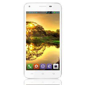 Okapia Style BD | Okapia Style Smartphone