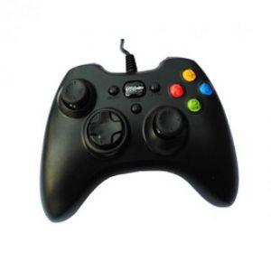 Gaming Joypad BD | Gaming Joypad