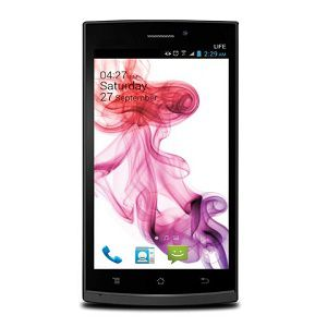 Okapia Life BD | Okapia Life Smartphone