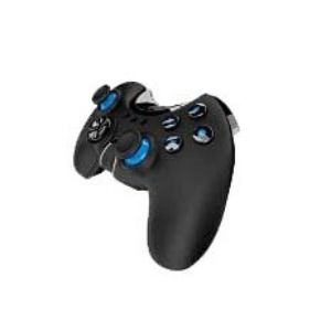 Wireless Gamepad BD | Wireless Gamepad