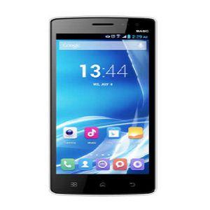 Okapia Magic BD | Okapia Magic Smartphone