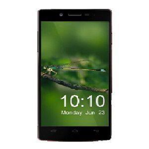 Okapia Epic BD | Okapia Epic Smartphone