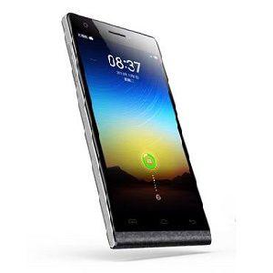 Okapia Elite BD |Okapia Elite Smartphone