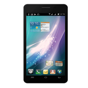 Okapia Infinity BD | Okapia Infinity Smartphone