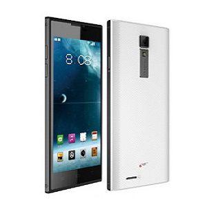 Okapia Inspire BD | Okapia Inspire Smartphone