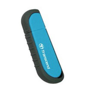 32GB Transcend Pen Drive BD | 32GB Pen Drive