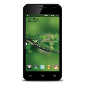 Okapia Infinity Pro BD | Okapia Infinity Pro Smartphone