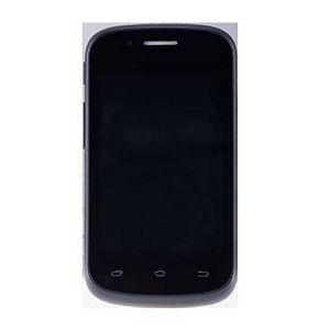 Okapia Alo BD | Okapia Alo Smartphone