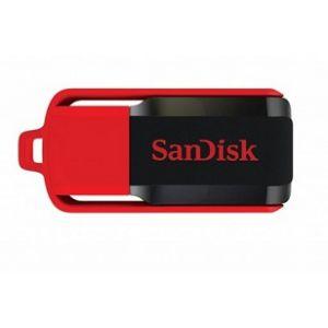 SanDisk Pen Drive BD | 32GB SanDisk Pen Drive