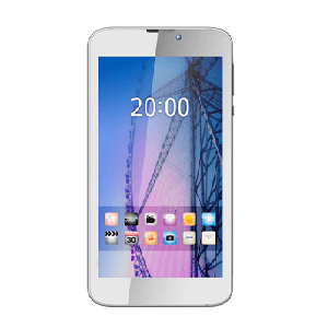 Mycell P5 BD | Mycell P5 Smartphone